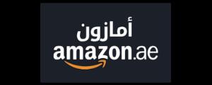 امازون الإمارات